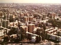 Estudio STAFF – Conjunto Ciudadela I- 1970/1971